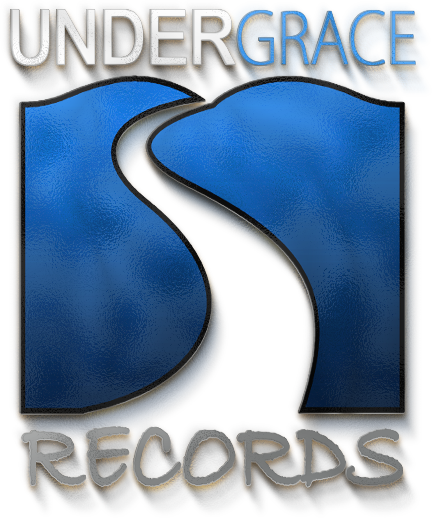 Under Grace Records